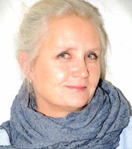 Ann Flikkeid
